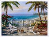 Buy Coastal View at AllPosters.com