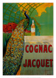 Cognac Jacquet