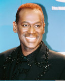 Luther Vandross Photo