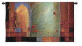 Passage to India Wall Tapestry