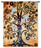 Untitled From The Tree Of Life