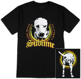 Sublime - Lou Dog