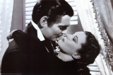 Gone With The Wind,