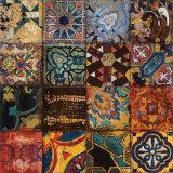 Arabian Nights II Art Print