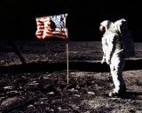 Buy Buzz Aldrin at AllPosters.com