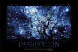Buy Imagination at AllPosters.com