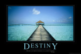Buy Destiny at AllPosters.com