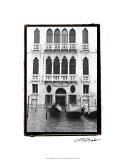 Buy Venetian Splendor at AllPosters.com