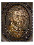 Emperor Charles V (1500-1558) after a Lost Portrait by Titian