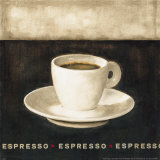 Buy Espresso at AllPosters.com