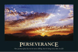 Buy Perseverance at AllPosters.com