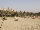 The Madinat Jumeirah Hotel, Dubai, United Arab Emirates, Middle East