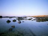 Buy Favignana Island, Egadi Islands, Sicily, Italy, Mediterranean at AllPosters.com