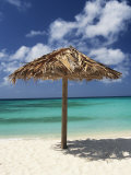 Arashi Beach, Aruba, West Indies, Dutch Caribbean, Central America
