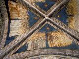 Buy Basilica Santa Caterina d'Alessandria, Galantina, Puglia, Italy at AllPosters.com