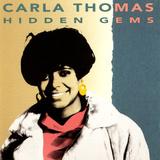 Carla Thomas - Hidden Gems Premium Poster