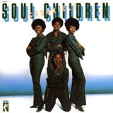 Soul Children - Chronicle Premium Poster