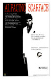 Buy Scarface from Allposters