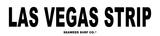 Le Strip, Las Vegas