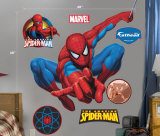 Spider-Man -Fathead Wall Decal