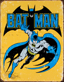 Buy Batman at AllPosters.com