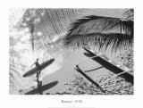 Hawaii, 1958
