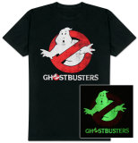 GhostBusters - Logo to Go
