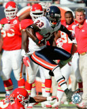 Devin Hester