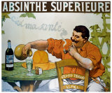 Absinthe Superieur