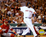 David Ortiz David Ortiz final game Game 3 of the 2016 American League Division Series Red Sox Celebration - 2004 World Series victory over St. Louis ©Photofile David Ortiz hitting game 3 and 2004 ALDS winning HR against Anaheim Angels David Ortiz 2004 Action David Ortiz 2016 Action Boston Red Sox - Ted Williams, Carl Yastrzemski, David Ortiz Legacy Collection Fear the Beards Fenway Park during an honorary retirement ceremony for David Ortiz of the Boston Red Sox in his fin David Ortiz Career Portrait Plus Boston Red Sox 2013 World Series Champions Boston Red Sox 2013 World Series Celebration David Ortiz MVPAPI 2004 ©Photofile Boston Red Sox? - D Ortiz 15 david ortiz
