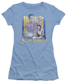 Juniors: Elvis - Blue Hawaii