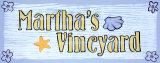 Martha's Vinyard