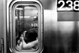 Urban Romance - Subway