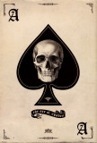 Buy Ace of Spades at AllPosters.com
