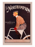 The Northhampton Cycle