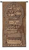 Storahammer Wall Tapestry