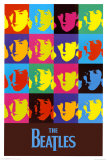 Beatles - Warhol