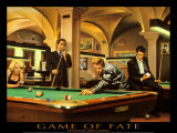 Game of Fate
