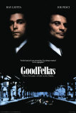 Buy Good Fellas from Allposters