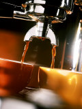 Buy Two Cups Under a Coffee Machine at AllPosters.com