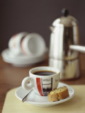 Buy Espresso with Biscotti at AllPosters.com