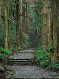 Buy Kumano at AllPosters.com