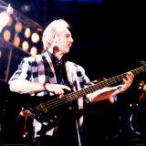 Tour 1989