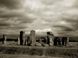 Buy Stonehenge at AllPosters.com