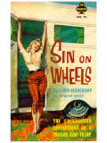 Sin On Wheels