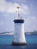 Smith's Light, Bermuda