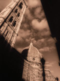Buy Duomo, Florence, Italy at AllPosters.com