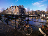 Buy Amsterdam, Netherlands at AllPosters.com