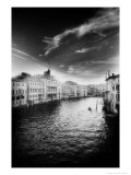 Buy The Grand Canal at AllPosters.com