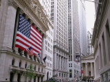 NYC Stock Exchange